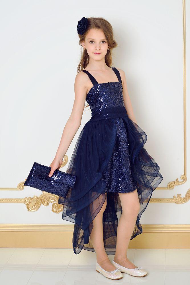 Платье на выпускной 4 класс фото 10 лет своими руками